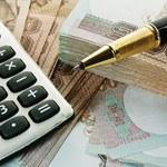 Bank Anglii zbada odporność sektora na rynki wschodzące