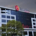 Bank BPH zostanie sprzedany?