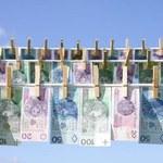 Bank CS przewiduje dalsze umocnienie złotego