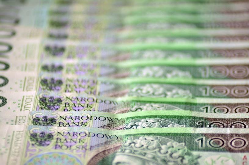 Bank Gospodarstwa Krajowego uruchamia Fundusz Gwarancji Płynnościowych /123RF/PICSEL