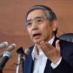 Bank Japonii zwiększył skup ETF; target stymulowania i stopy bez zmian
