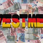 Bank KfW: Rola Polski jako partnera Niemiec umacnia się