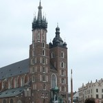 Bank krwi pępowinowej w Krakowie