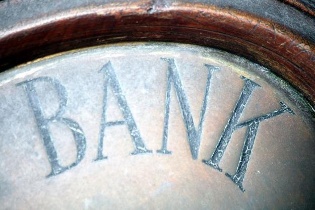 Bank nie pożyczy pieniędzy na dłużej niż 35 lat /©123RF/PICSEL