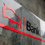 Bank Pekao: Do 2030 r. chcemy osiągnąć neutralność klimatyczną