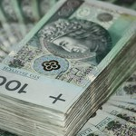 Bank Pekao gotowy do wsparcia przedsiębiorstw