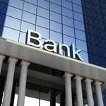 Bank Pekao zamierza zwolnić do 950 pracowników
