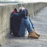 Bank Światowy apeluje o redukcję długu dla najbiedniejszych