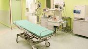 Bank Światowy będzie oddłużał polskie szpitale?