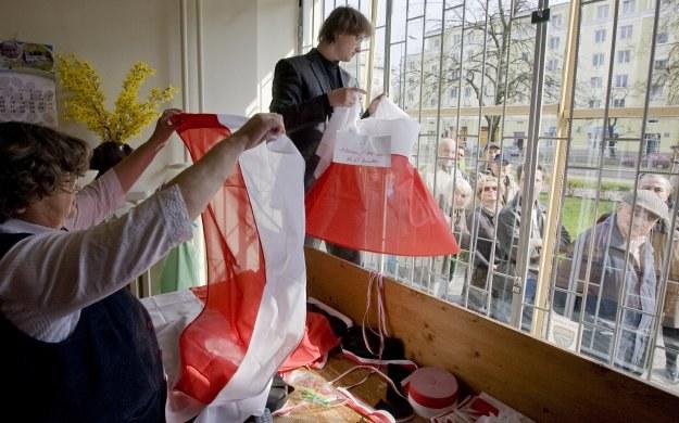 Bank Światowy chwali Polskę! /AFP