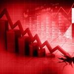 Bank Światowy obniżył prognozę wzrostu PKB w Polsce!