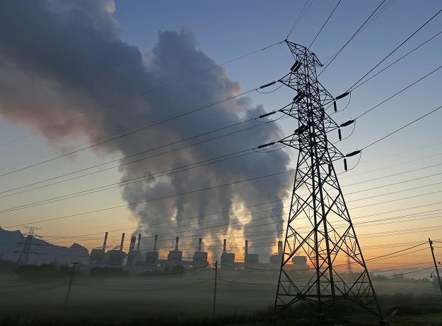 Bank Światowy oszacował, ile Polska będzie musiała wydać na walkę o lepsze powietrze /©123RF/PICSEL