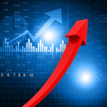 Bank Światowy podniósł prognozę wzrostu PKB Polski w '21 do 3,8 proc.