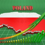 Bank Światowy: Polska gospodarka w 2022 r. przyspieszy do 4,2 proc.