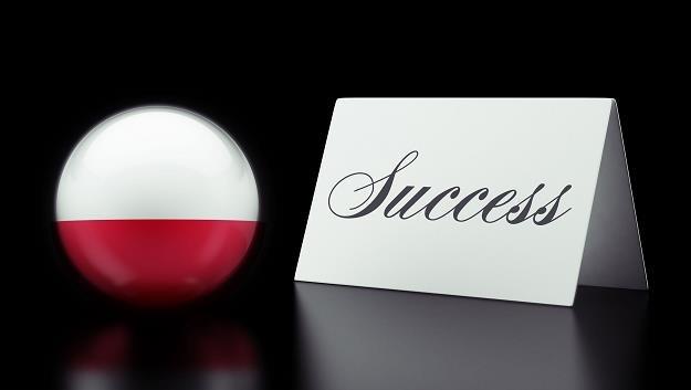 Bank Światowy: Polska osiągnęła ogromny sukces, ale wciąż potrzebuje reform /©123RF/PICSEL