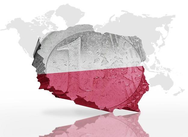 Bank Światowy wystawił Polsce laurkę /©123RF/PICSEL