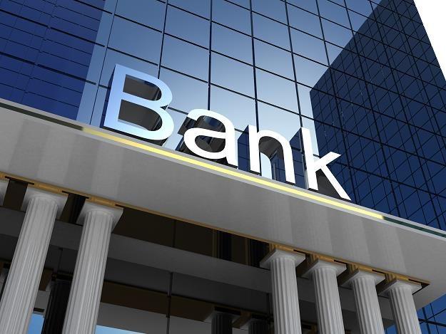 Bank wyjaśni klientowi powód odmowy kredytu /©123RF/PICSEL