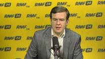 Bańka w Porannej rozmowie RMF (30.05.18)