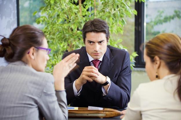 Banki będą wymagały nowych zaświadczeń od swoich klientów /© Panthermedia