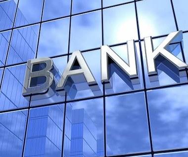 """Banki budują """"świat bez barier"""""""