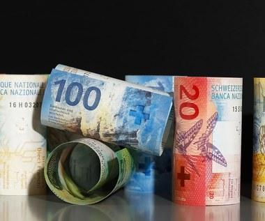 Banki chciałyby nowej propozycji dla frankowiczów