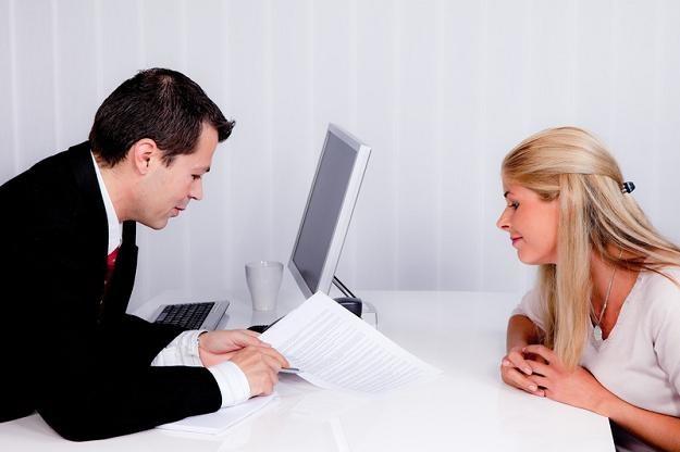 Banki coraz częściej same proponują produkty kredytowe stałym klientom /© Panthermedia