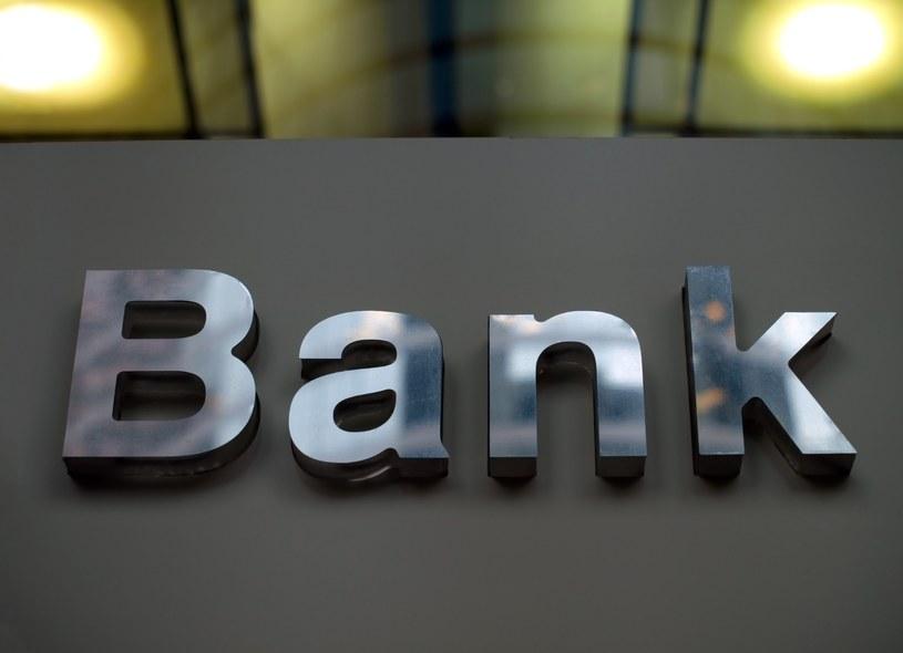 Banki drożeją na fali giełdowej euforii /123RF/PICSEL