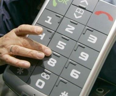 Banki gotowe na mobilne płatności