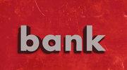 Banki i firmy sprawdzą niekaralność pracownika