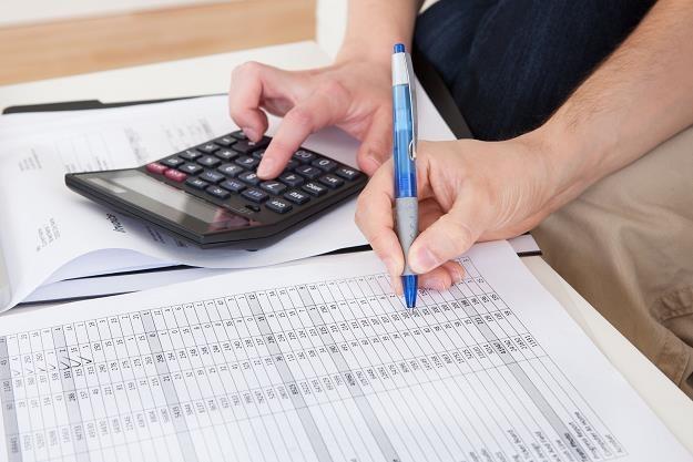 Banki już nie będą mogły zaskoczyć nas droższym kredytem /©123RF/PICSEL