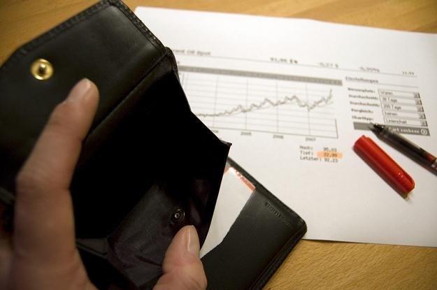 Banki liczą na poprawę w kredytach /123RF/PICSEL