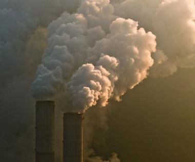 Banki mają strategie na węgiel i gaz. Pieniądze to nie wszystko