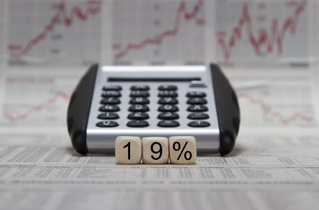 Banki mogaą obronić przed recesją /©123RF/PICSEL