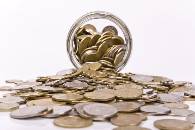 Banki nie palą się do podnoszenia oprocentowania lokat /©123RF/PICSEL