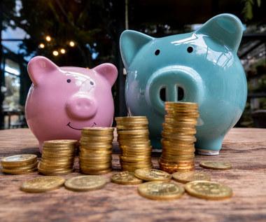 Banki nie służą już do oszczędzania. Lokaty wycofywane są z ofert
