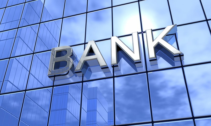 Banki nie uzasadniają odmowy udzielenia kredytu. Mają do tego prawo? /123RF/PICSEL