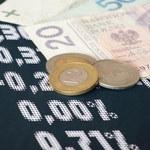 Banki nieśmiało ułatwiają dostęp do hipotek
