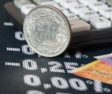 Banki o wyroku TSUE w sprawie franków: to zachęta do zawierania ugód