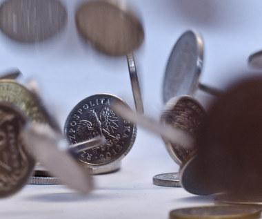 Banki obniżają opłaty windykacyjne