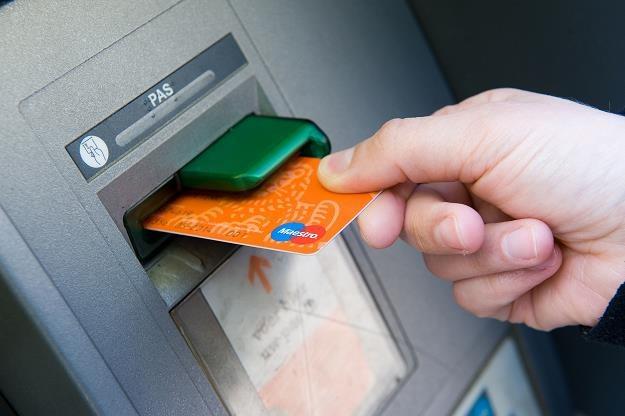 Banki przyzwyczaiły się do gigantycznych zysków /©123RF/PICSEL
