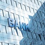 Banki. Ryzyko bardziej ryzykowne