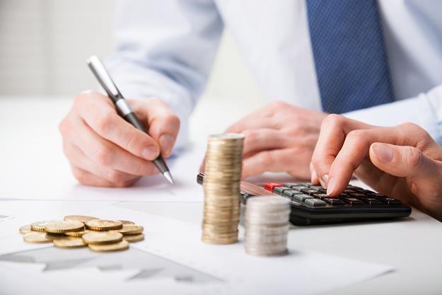 Banki są w stanie bardzo dokładnie ocenić naszą sytuację finansową /©123RF/PICSEL