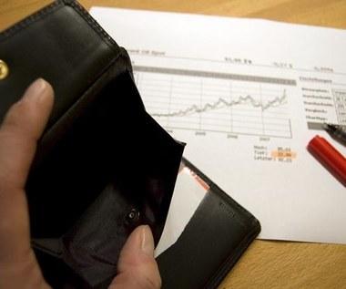 Banki: Santander liczy na odbicie akcji kredytowej