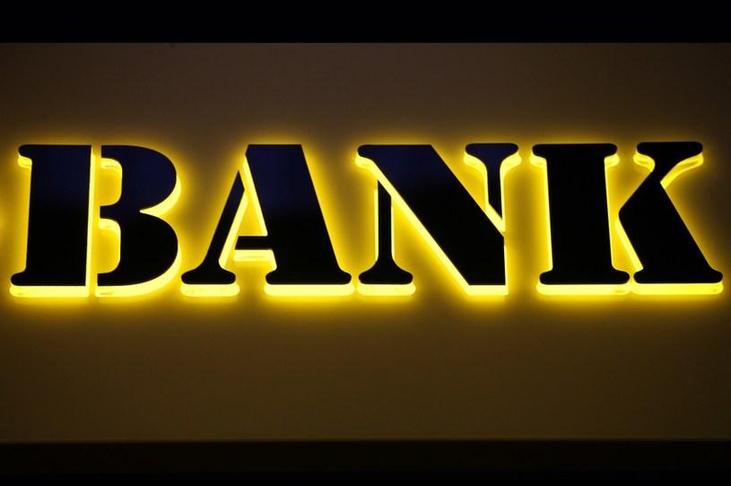 Banki stawiają klientom coraz wyższe wymagania /123RF/PICSEL
