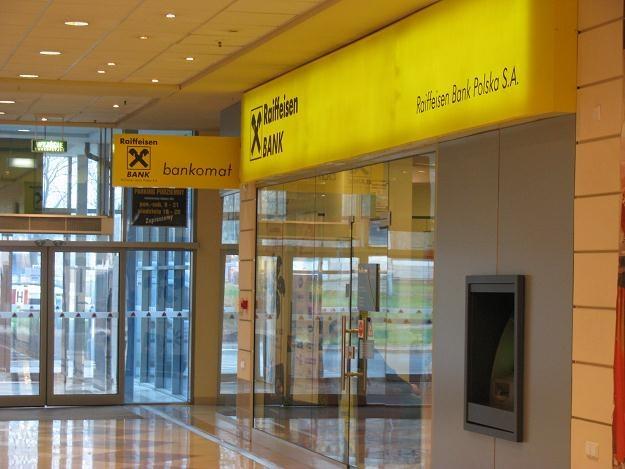 Banki szykują się do walki o depozyty w 2012 r. /INTERIA.PL