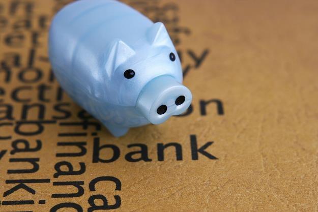 Banki szykują specjalne oferty dla Ukraińców /©123RF/PICSEL