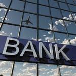 Banki w czasie pandemii - potrzeba zmiany modeli biznesowych
