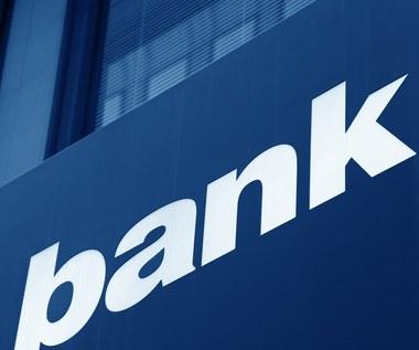 Banki w obliczu kryzysu. Czy gospodarka ugrzęźnie w zastoju?