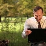 Banki weryfikują dane o klientach na portalach społecznościowych