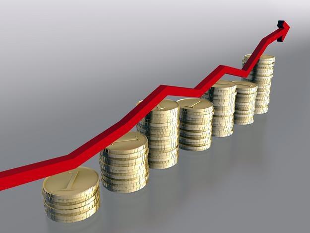 Banki właśnie zmieniają cenniki dla klientów /© Panthermedia